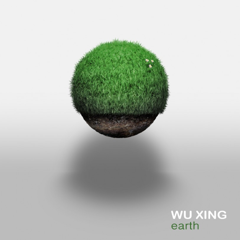 WU XING - Earth