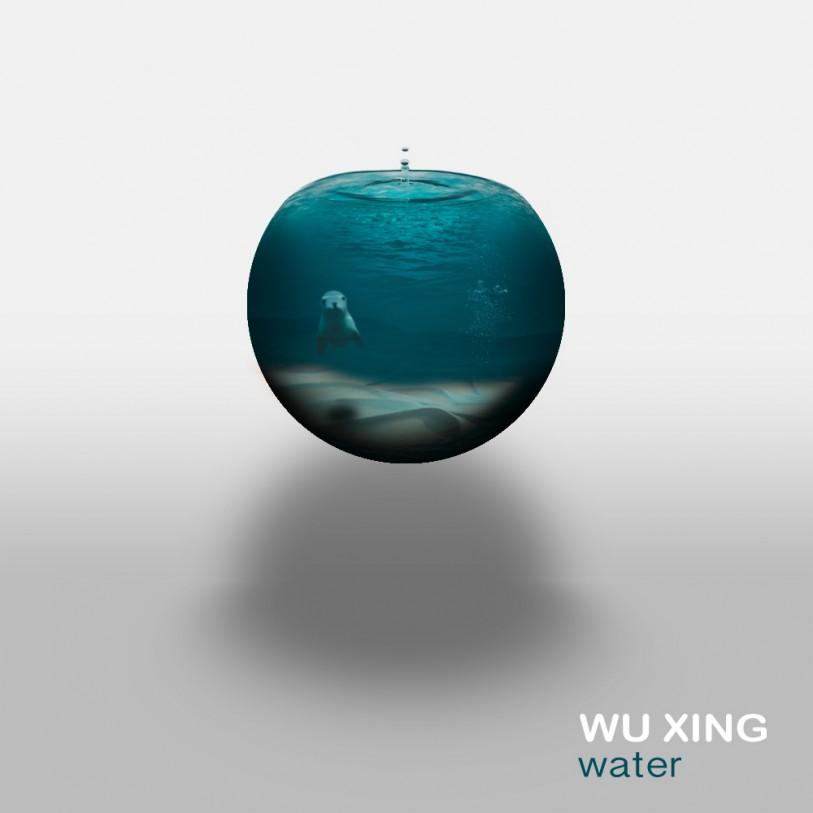 WU XING - Water