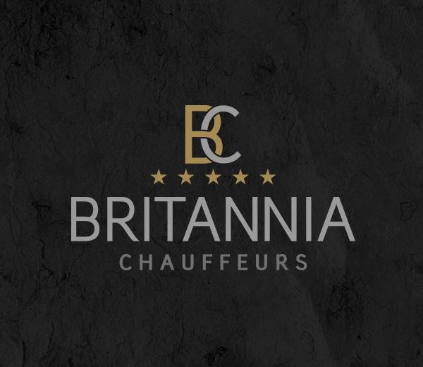 Britannia Chauffeurs