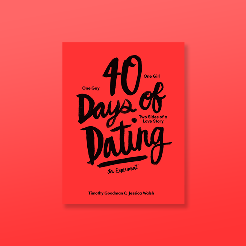 A Graphic Designer's Gifts Guide For 2016 40 Days Of Dating