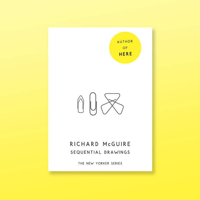 A Graphic Designer's Gifts Guide For 2016 Sequential Drawings