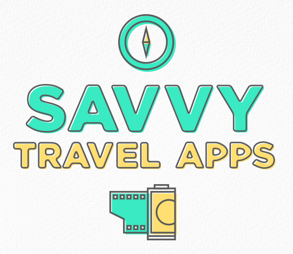 Savvy Travel Apps