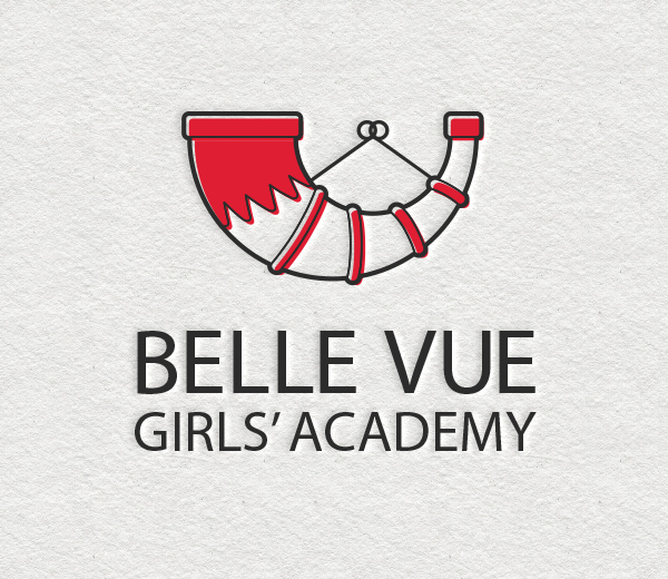 Colour Crime Portfolio Belle Vue Girls Academy Preview